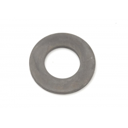 OUTSIDE WASHER ROTAX CLUTCH