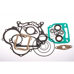 ROTAX ENGINE SET GASKET KIT