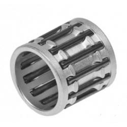 X30 clutch needle bearing