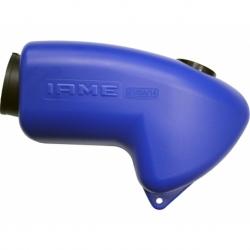 IAME AIR FILTER MINI X30