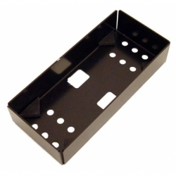 IAME BATTERY SUPPORT TRAY - X30 - MINI