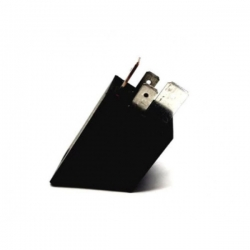 IAME STARTER  RELAY X30 MINI