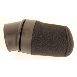 IAME RUBBER SLEEVE AIR FILTER - AIR BOX X30