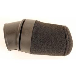 IAME RUBBER SLEEVE AIR FILTER - AIR BOX X30