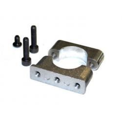 IAME CLAMP KIT FOR SUPPORTS X30