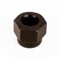 IAME X30 EXHAUST NUT JUNIOR - SENIOR