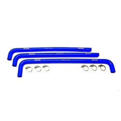 IAME KIT WATER HOSES X30