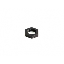 IAME INTERIOR CLUTCH NUT X30 MINI - PUMA