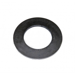 IAME INTERIOR CLUTCH WASHER X30 MINI - PUMA