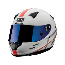 CASCO OMP KARTING CMR2016