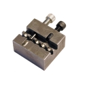 PULLER FOR ROTOR IGNITION PVL
