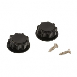 ROPOS - OMP VISOR SCREW KIT FOR TEAR OFFS