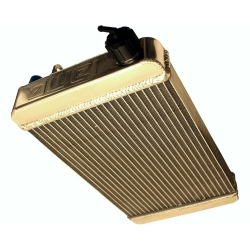 IAME X30 RADIATOR BIG