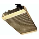 IAME X30 AIR FILTER - AIR BOX