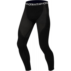 ALPINESTAR RACING UNDERWEAR BOTTOM KX SUMMER