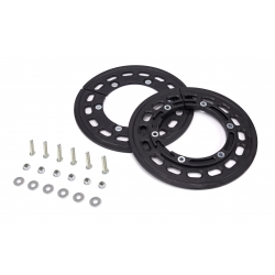 KG SPROCKET GUARD KIT