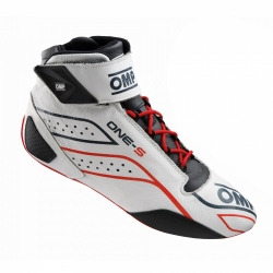 ADIDAS RS RACING BOOT