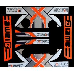 X30 EXPRIT
