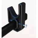 KIT STONE STANDARD TROLLEYS TIRE SUPPORTS