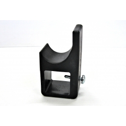 STONE KART TROLLEY SPARE SUPPORT PIECE SQUARE