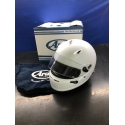 VISOR FOR ARAI CHROME MIRROR