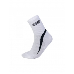OMP RACING SOCKS