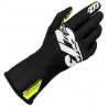 GLOVES -273 OSAKA BLACK
