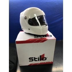 STILO MINI CASQUE ECHELLE 1:2