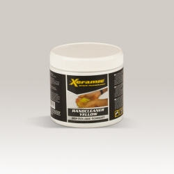 XERAMIC HAND CLEANER PASTE  600 ML