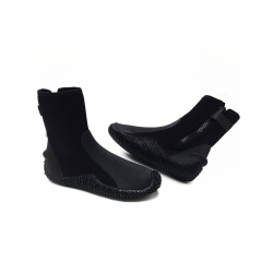 RAIN BOOTS SPARCO KARTING