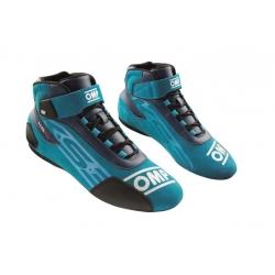 OMP BOOTS KS3-21 BLUE