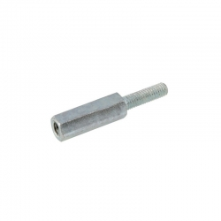 KIT WATER CONNECTOR