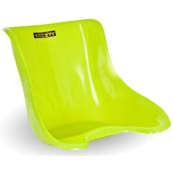 TILLET SEAT T11 S - WT