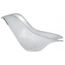 TILLET SEAT T11t