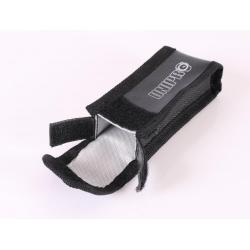 SAFE BAG FOR LIPO BATTERY ON KART