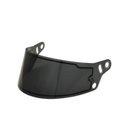 BELL DARK VISOR ANTI FOG RS3-KC3