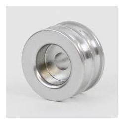 SPARE PULLEY FOR NEWLINE WATER PUMP