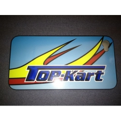 iphone 4 TOP KART