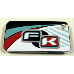 I PHONE 4 FK