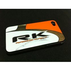 I PHONE 4 RK