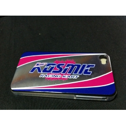 iphone 4 KOSMIC