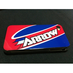 iphone 4 ARROW