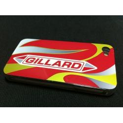 I PHONE 4 GILLARD