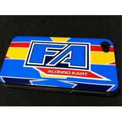 I PHONE 4 FA