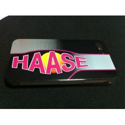 I PHONE 4 HAASE