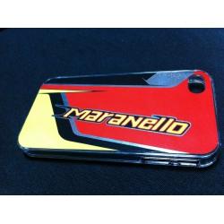 iphone 4 MARANELO