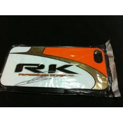 iphone 5 RK