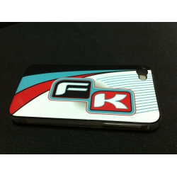 iphone 5 FK