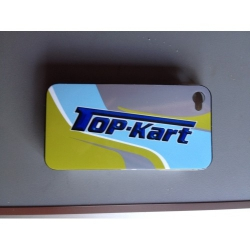 IPhone 5 TOP KART