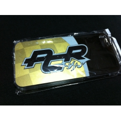 IPhone 5 PCR